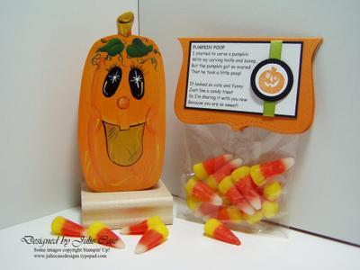 Pumpkin_poop_jac_2008