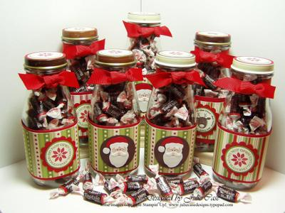 Christmas_frap_bottles_2008